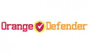Orange Defender Discount Codes