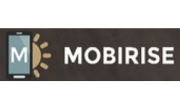 Mobirise Discount Codes