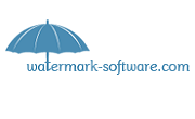 Watermark SoftwareRabattcodes