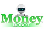 Money RobotКоды скидок