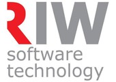 RIW Software優惠碼