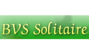 BVS Solitaire Discount Codes