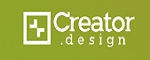 Creator Design Discount Codes