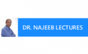 Dr Najeeb Lectures Discount Codes