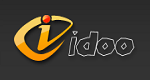 Idoo DVD Discount Codes