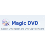 Magic Dvd Ripper Discount Codes