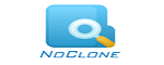 Noclone.net Discount Codes