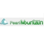 Pearl Mountain Software Discount Codes