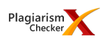 Plagiarism Checker X Discount Codes