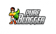 PURE BLOGGER Discount Codes