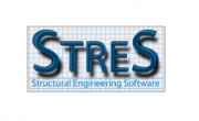 Stres Software Discount Codes