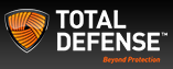 Total Defense Discount Codes