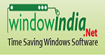 Window India Discount Codes