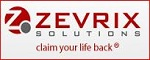Zevrix Discount Codes